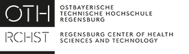 RCHST Logo